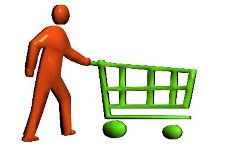Distribution Channel Business Plan - buywritegetessaycom